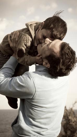 Chuyện ở đời, đừng nhìn vẻ bề ngoài, hãy nhìn vào trái tim - Hôn nhân - Gia đình