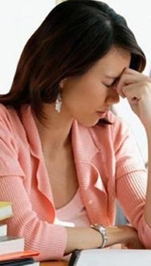 Tôi phải 'đóng phí' cho mẹ chồng vì cái tội có con riêng - Hôn nhân - Gia đình