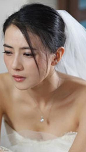 Tôi phải bỏ trốn về nhà ngay sau đêm tân hôn - Hôn nhân - Gia đình
