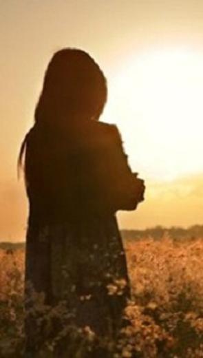 Tôi sợ mình lại ngoại tình khi không được thỏa mãn bên chồng - Hôn nhân - Gia đình