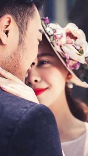 Cuộc gặp mặt vô tình ở ngân hàng tiết lộ bí mật của nàng dâu - Hôn nhân - Gia đình