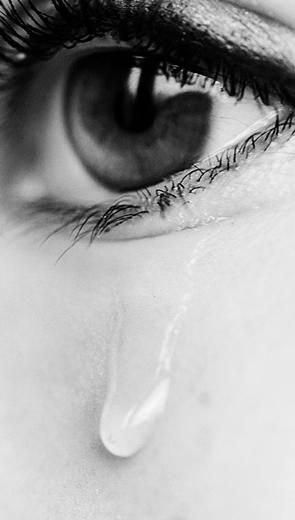 Ánh mắt - Văn học - Tiểu thuyết