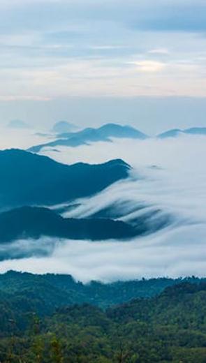 Mây bạc  - Văn học - Tiểu thuyết