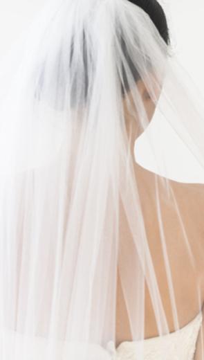 Đêm tân hôn, lần đầu tiên của đời con gái, tôi bẽ bàng nhận ra nhiều thứ - Hôn nhân - Gia đình