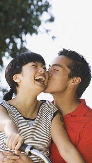 6 điều ai nghe xong cũng lắc đầu bảo không nên nhưng thực chất lại làm cho vợ chồng yêu càng thêm yêu - Hôn nhân - Gia đình