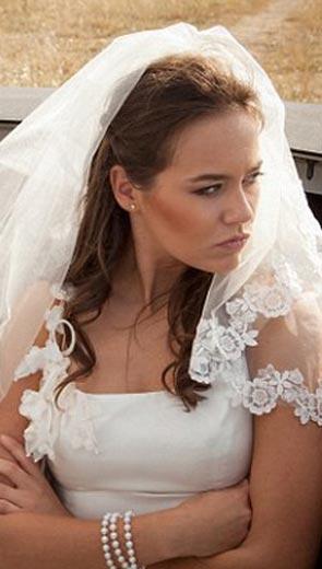 Làm đám cưới trong mơ, cô dâu mặt dày yêu cầu khách phải mừng 35 triệu để rồi nhận cái kết không thể bi đát hơn - Hôn nhân - Gia đình