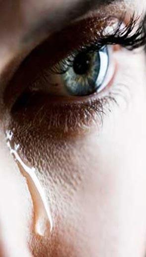 Giọt nước mắt bên mâm cơm tối nhà con rể - Hôn nhân - Gia đình