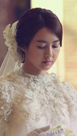 Đợi 10 năm để kết hôn với tình yêu đầu đời, cô dâu tuyên bố hủy hôn ngay trong ngày cưới vì câu nói của mẹ chồng - Hôn nhân - Gia đình